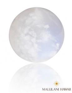 moon_stone